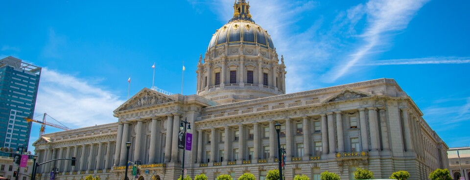Taxing CEO-Worker Pay Gap Catches on in San Francisco, Elsewhere