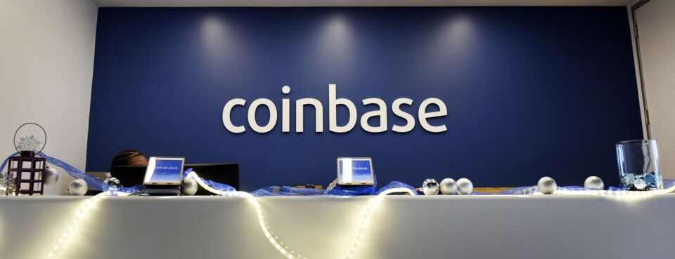 Coinbase Hires Morgan Stanley Lawyer as it Plans to Go ...