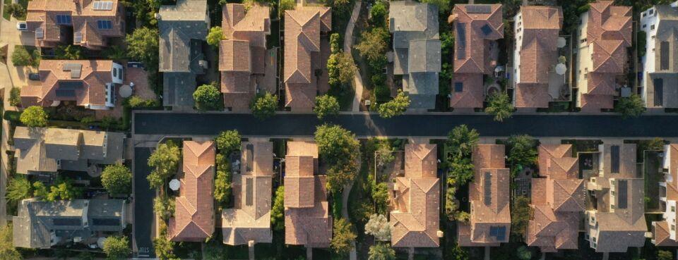 Biden Seeks Reversal of Trump-Era Housing Discrimination Rules