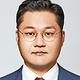 Steve Minhoo Kim