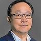 Clive Jie-A-Joen