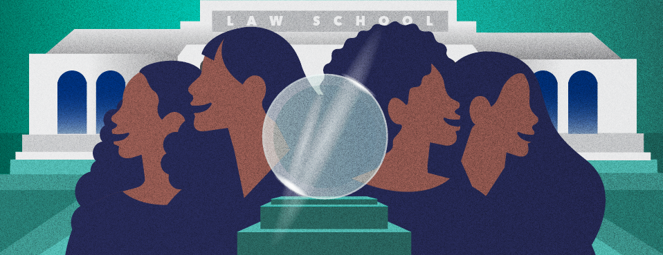 Black Women Law Deans to be Honored for Antiracism Efforts