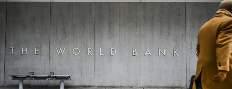 INSIGHT: World Bank-Financed Projects—Tips for Successful Participation