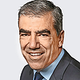 Lluís M.  Fargas Mas