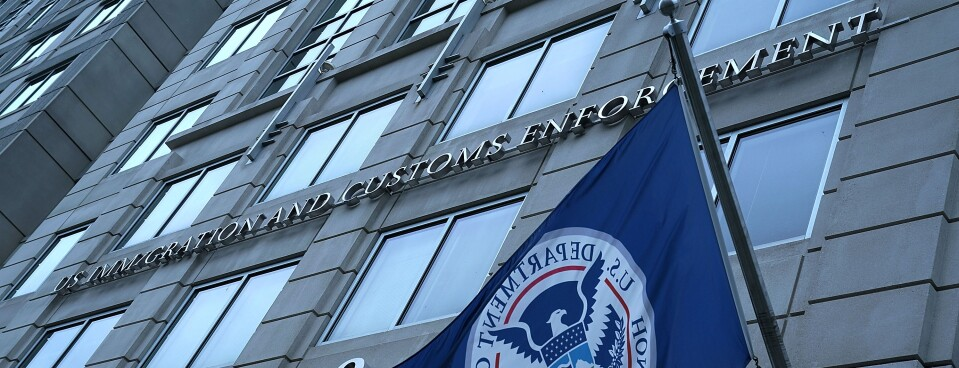 Consultant to Pay $2.5 Million to Settle B-1 Visa Fraud Claims