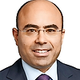 Andrew S. Boutros