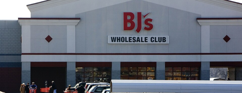 BJ's Defeats Florida Sales Tax Class Action on Appeal