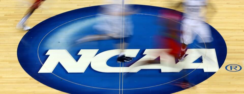 NCAA's $209 Million Scholarship Settlement Heads to Payout Stage