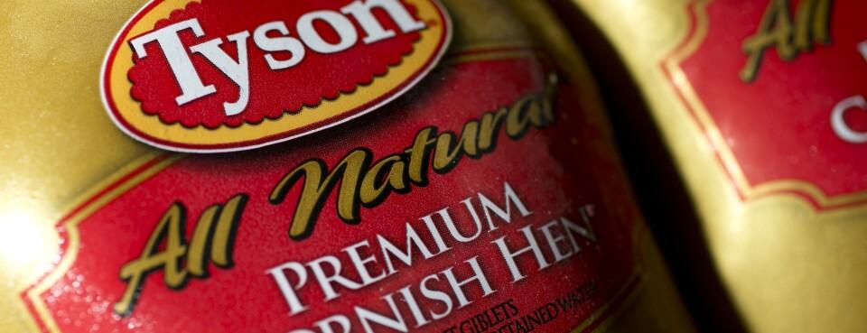 Tyson, Pilgrim's $155 Million Chicken Cartel Deal Gets Early OK