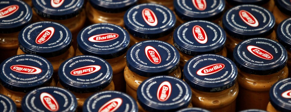 Barilla Settlement Over Oversized Pasta Boxes Gets Final OK