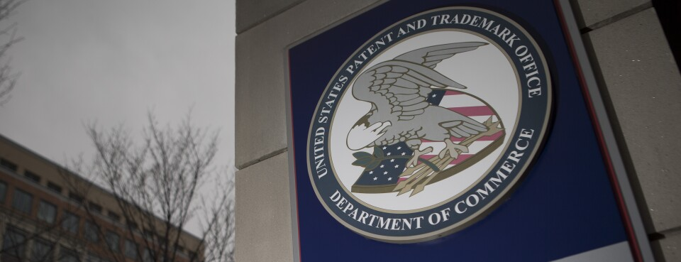 Foreign Trademark Seekers Need US Lawyer: It's Official (1)