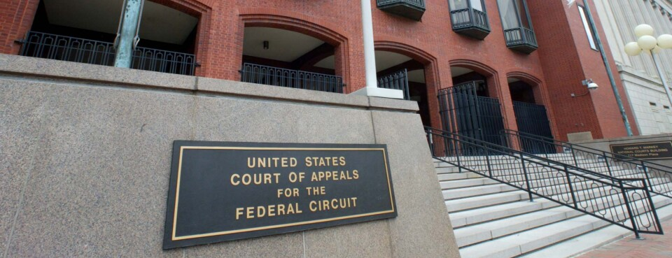 EEOC May Owe Union's Legal Fees in Mediator Dismissal Case (2)