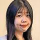 Sophia Choy