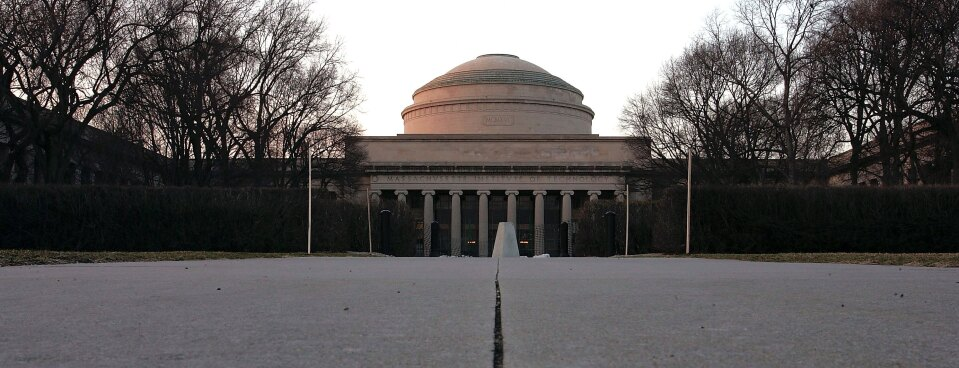MIT Retirement Plan Class Action Trimmed But Heading to Trial