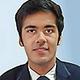 Milind  Hasrajani