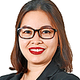 Nguyen Thu  Phuong