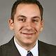 Michael Cottler