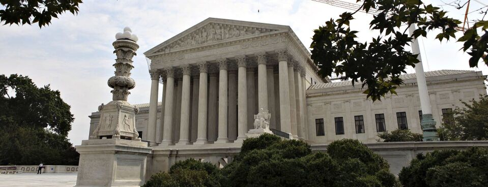 Non-Health Cases at High Court May Inform Obamacare Fate