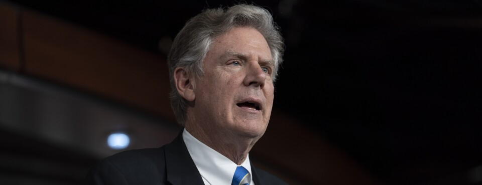 Trump Obamacare Rollbacks Target of House Democrats' Scrutiny