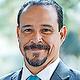 Moisés Curiel Garcia