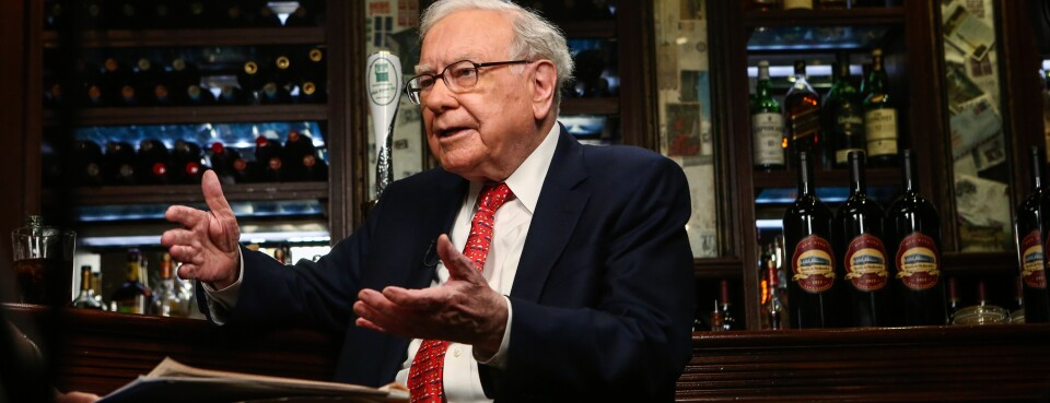 INSIGHT: Warren Buffett's Idea for Better Corporate Governance—Dueling Experts