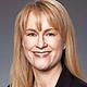 Jennifer Fonner Fitchen