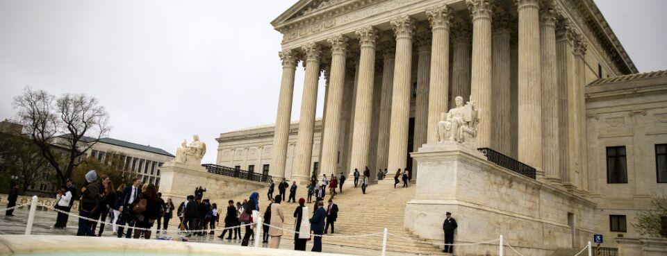 DACA Arguments Head to Supreme Court in November