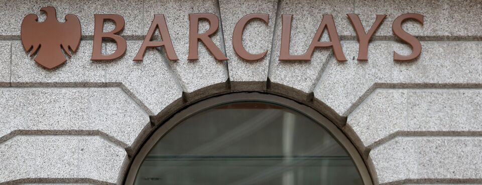 Barclays, Other Banks Defeat Lawsuit Alleging Terrorism Support