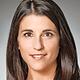 Lauren Casazza