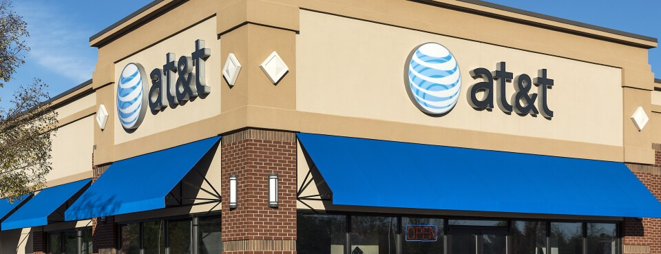 AT&T Sued Over Alleged iPhone Hack, Cryptocurrency Theft (1)