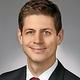 Tyler Hagenbuch