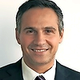 Gustavo Scravaglieri