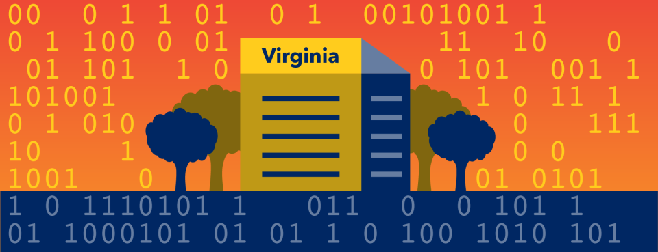 Lawyers Brace for Virginia Privacy Law Amid California Compliance