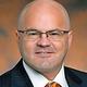 Dr. Timothy D.  Unruh