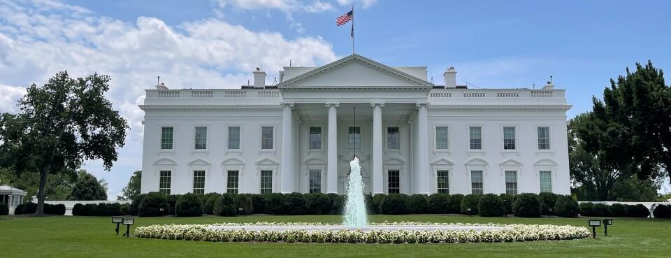 How High-Net-Worth Individuals Should Prepare for Biden's Tax Proposals