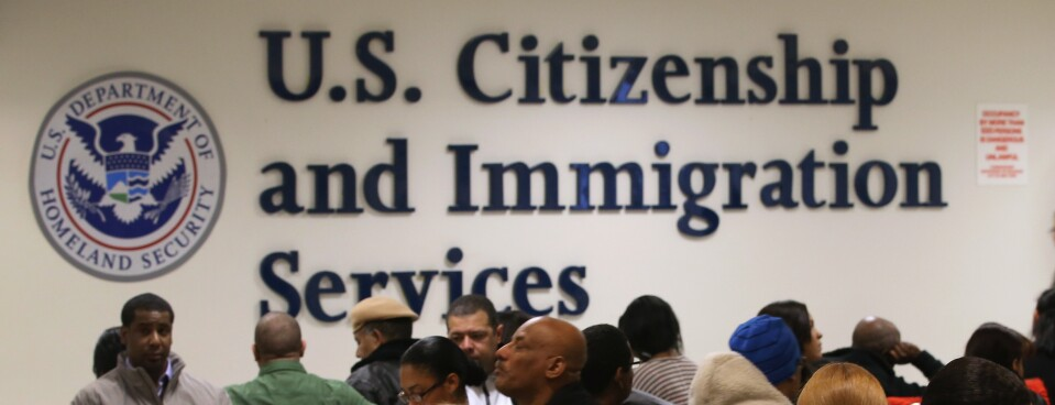 Fast-Track Visa Processing Will Resume in June, Agency Says