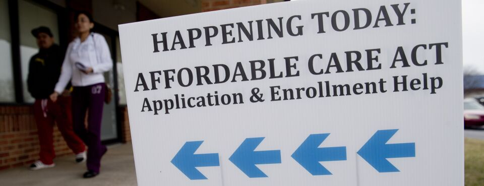 Obamacare sig