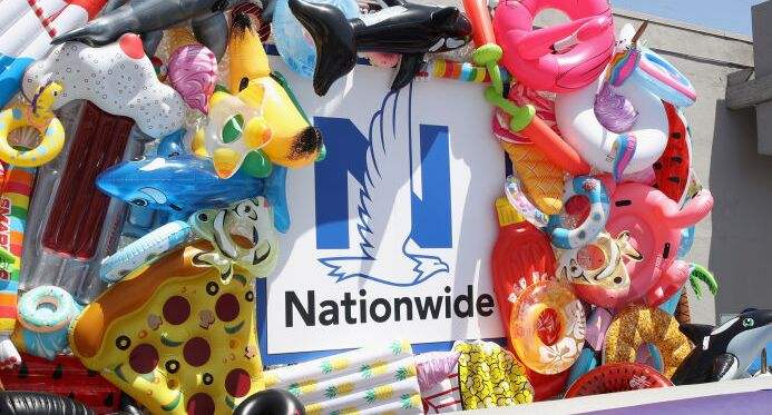 Nationwide logo (used 8/27/18)