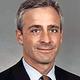 Brett Schuman
