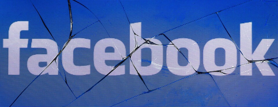 Facebook Users Get Privacy Claims Over Offline Tracking Revived