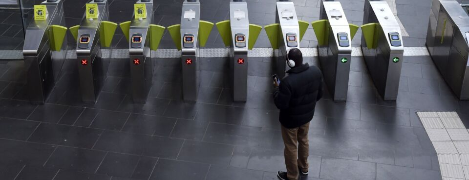 Virus-Wage Subsidies Invite Extra Scrutiny from Tax Authorities