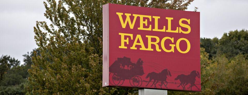 Wells Fargo Ex-General Counsel Fined $3.5 Million in Sales Probe