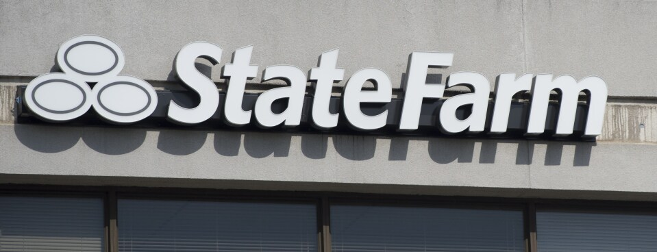 State Farm Wins In Race Bias Suit Over Repair Shop Contracts
