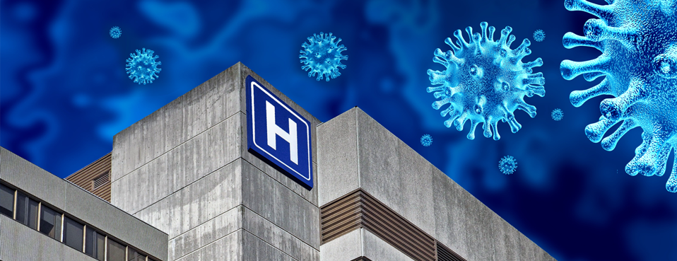 INSIGHT: Health-Care M&A Post-Pandemic—Opportunities, Not Opportunism