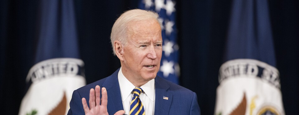 Biden Pulled Left in Quest for Judges Outside Corporate Law (1)