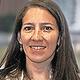 Perla Torres Guerrero
