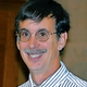 William M. Alley