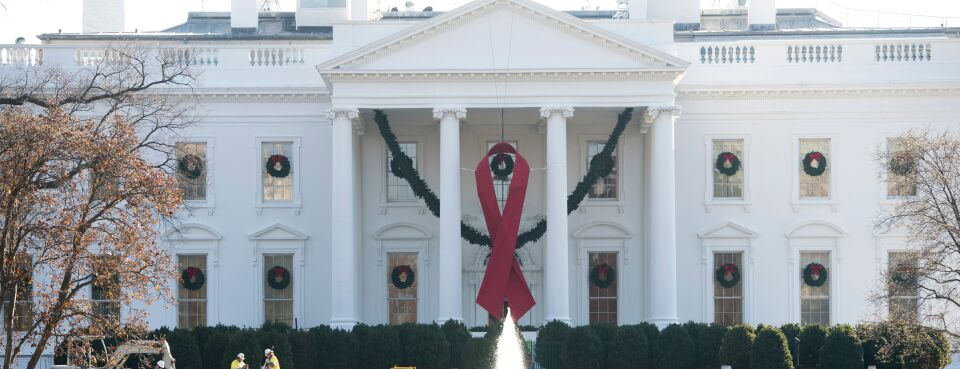 U.S. Could Make Millions in Gilead HIV Prevention Drug Suit (3)