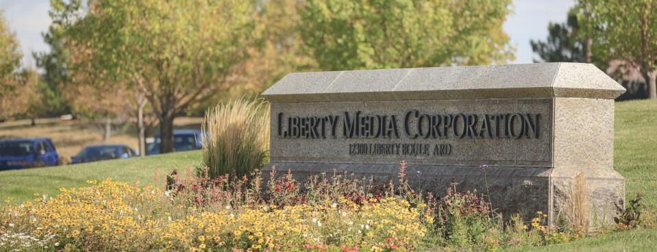 Liberty Medi