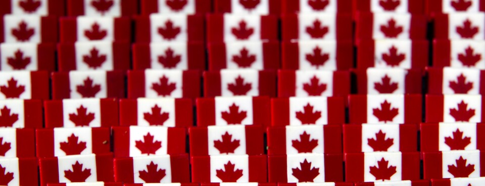 INSIGHT: Clarity on New Canadian Digital Sales Taxes